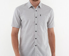 Oxford Light Grey