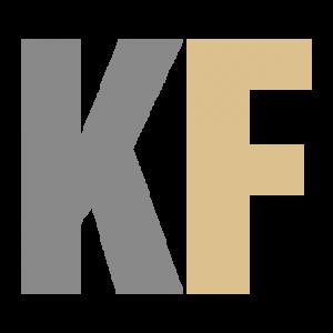 KemejaFlanel.com Icon